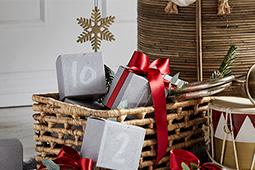 Klicka för att se julklappstips