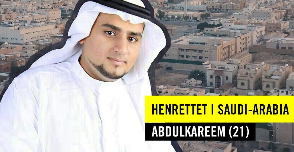 http://img2.anpdm.com/Amnesty_International_Norge/aksjon_apsis_saudi_signert.jpg
