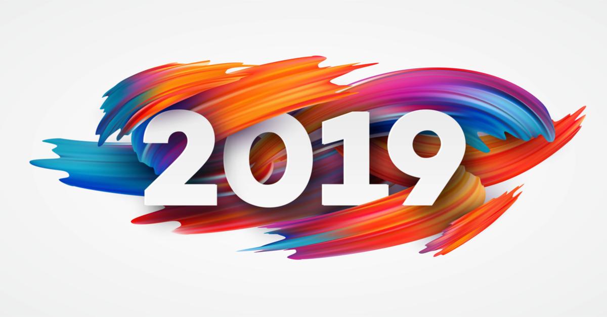 2019 illustrasjon