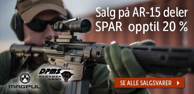 AR-15_620x290.jpg