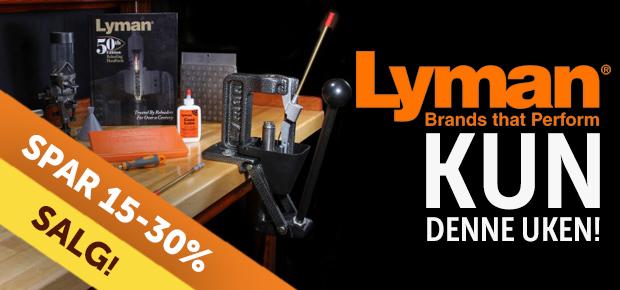 Lyman_brand_620_290.jpg