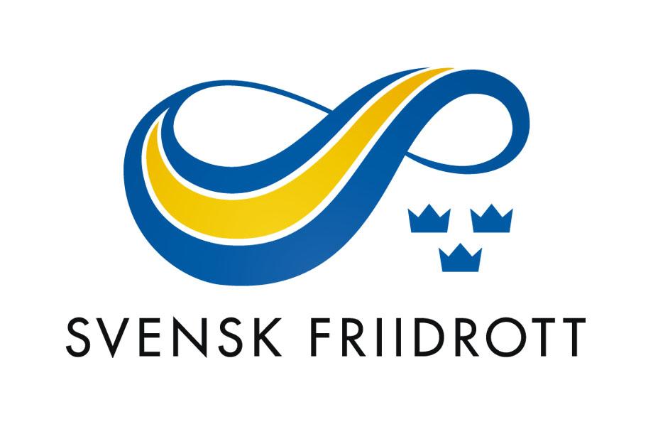 mötesplatsen.se logga in svensk  video