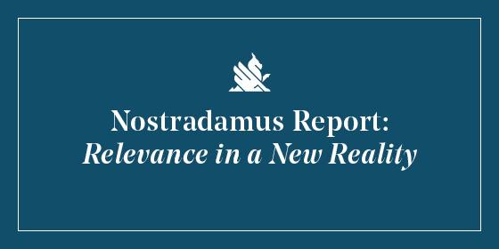 Nostradamus-Header-mindre.jpg