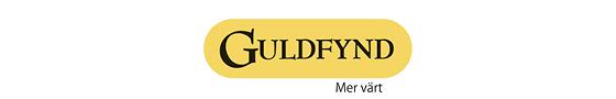 www.guldfynd.se