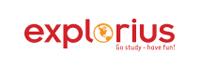 Studera utomlands  med Explorius