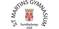 S:t Martins Gymnasium