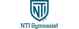 NTI -Gymnasiet