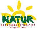 Naturbruksgymnasiet Östergötland