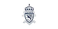 Scandinavian School of Brussels