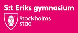 S:t Eriks gymnasium i Stockholm