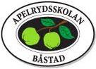 Apelrydsskolan Båstad