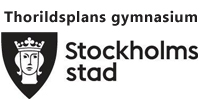 Thorildsplans gymnasium