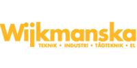 Wijkmanska gymnasiet i Västerås