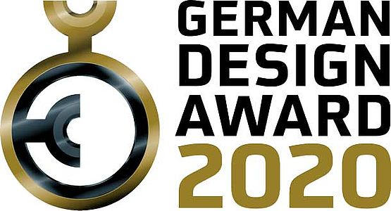 Hallberg-Rassy 57 nominated to German Design Award 2020