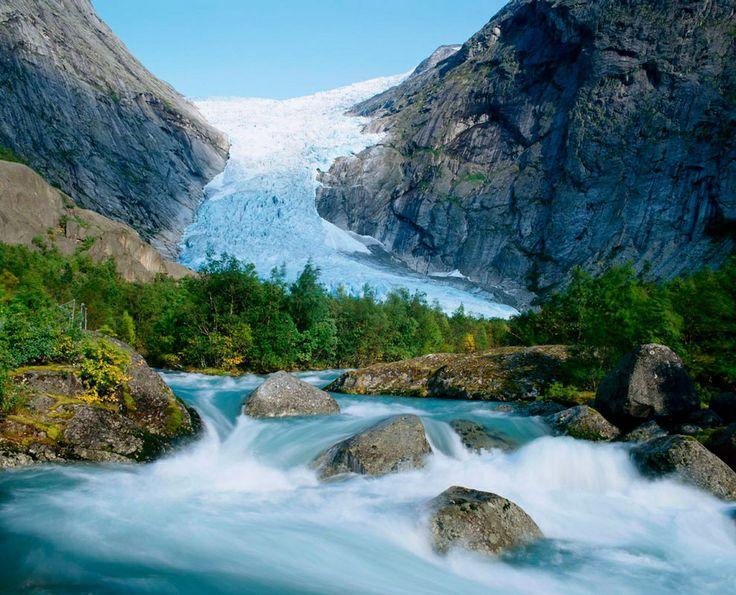 Oficina de turismo de noruega informaci n actualizada for Oficina de turismo de noruega