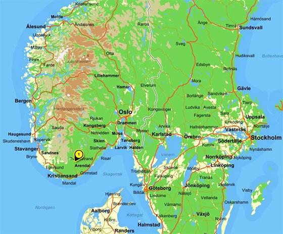 fluctuatin.gq - Ledige stillinger, bedriftspresentasjoner, traineeprogrammer og fluctuatin.gqiden for jobb og karriere i Norge.