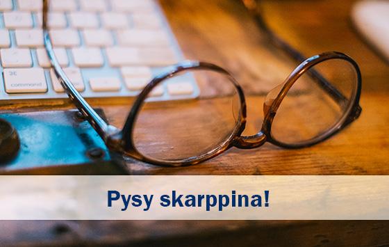 Koulutus.fi – kokoaa työelämän koulutukset