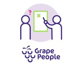 Grape People