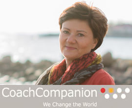 CoachCompanion