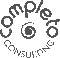 Completo Consulting Oy