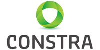 Constra Group Oy