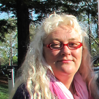 Jaana Nyströmin haastattelu