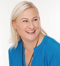 Jaana Koskinen