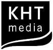 KHT-Media Oy