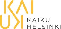 Kaiku Helsinki