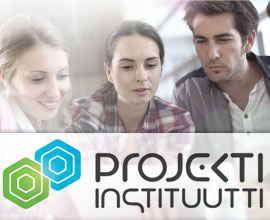 Projekti-Instituutti