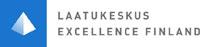 Laatukeskus Excellence Finland