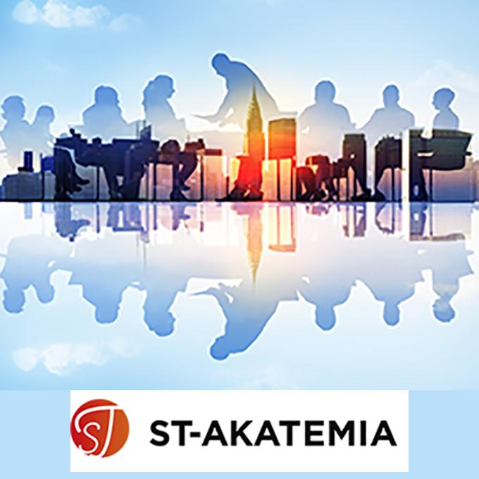 Yritysjärjestelyt  – verotuksen, osakeyhtiölain ja kirjanpidon näkökulmista