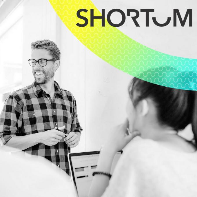Shortum