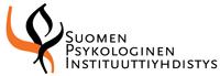 Suomen Psykologinen Instituuttiyhdistys