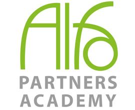Alfa Partners