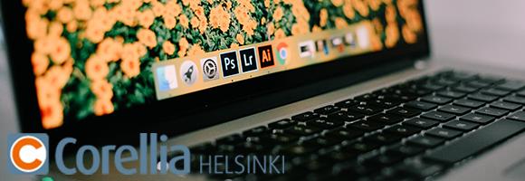 Corellia Helsinki