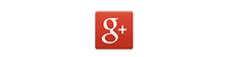 Koulutus.fi Google Plussassa!