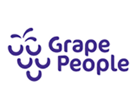 Grape People Finland Oy