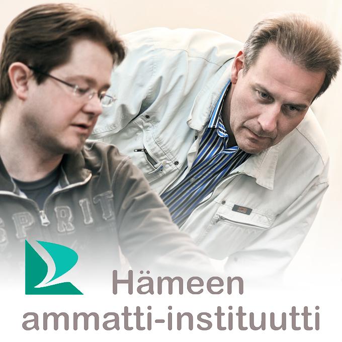 Hämeen ammatti-instituutti