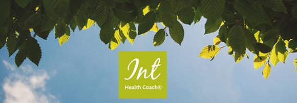 Health Coach Academy