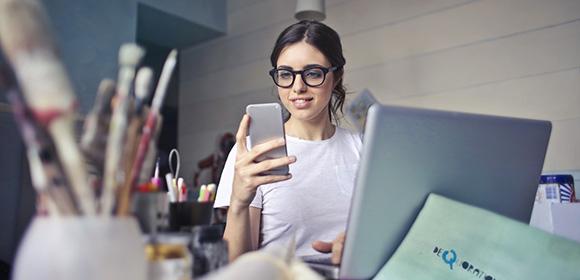 Vältä sähköpostimokat – 10 vinkkiä