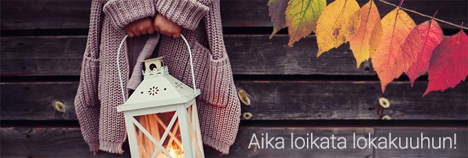 Löydä koulutuksesi Koulutus.fi:stä!