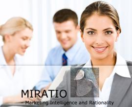 Miratio