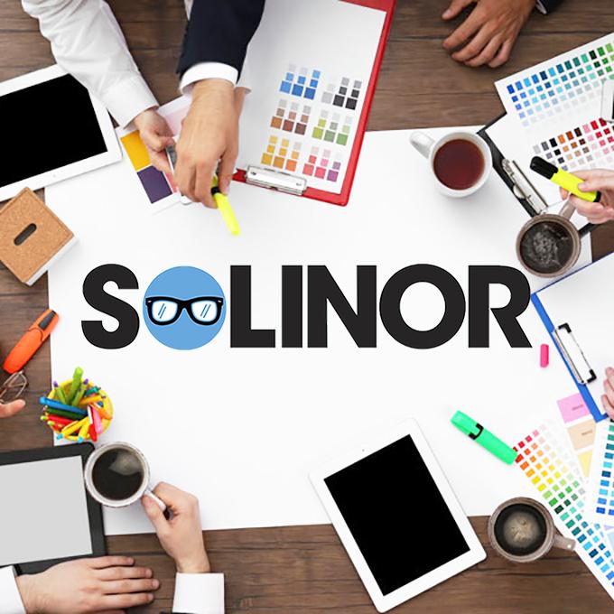 Solinor Oy