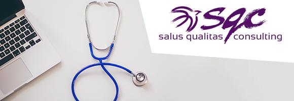 Salus Qualitas Consulting Oy