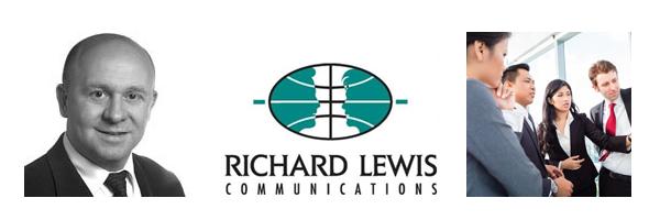 Richard Lewis Communications