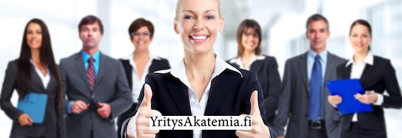 HR-asiantuntijan tietosuojakurssi