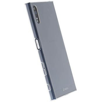 Bovik Cover for Xperia L1 Generic picture