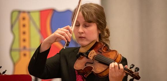LIMUS Musikskola AB