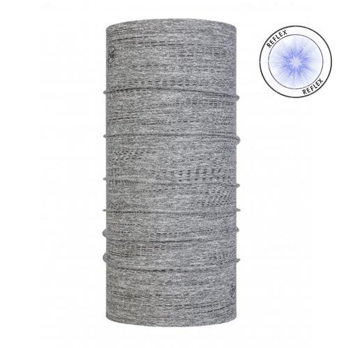Buff Dryflx R Light Grey